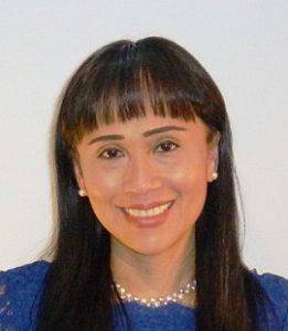 Dr. Audrey Nguyen, DDS