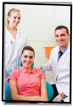 Tooth Extraction Endodontist