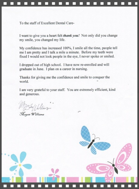letter-from-patient-1