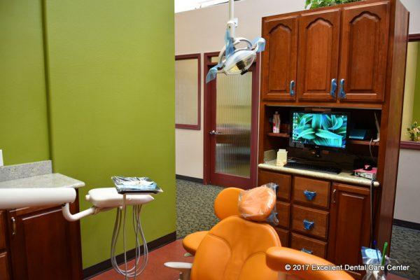 excellent-dental-care-center-patient-room