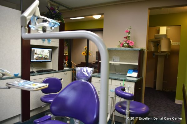 excellent-dental-care-tacoma-patient-room