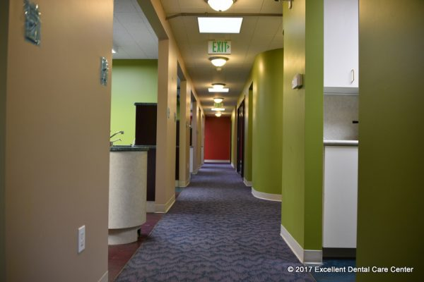 excellent-dental-care-tacoma-patient-rooms-01