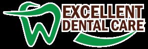 Dentist Tacoma and Aburn Wa