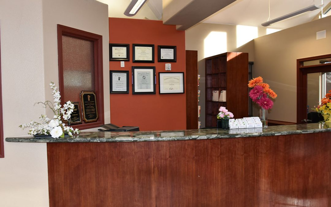 Family Dentistry and Dental Clinic  in Auburn