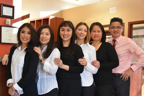 excellent-dental-care-staff-01