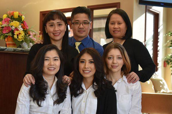 excellent-dental-care-staff-03