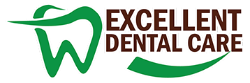 Excellent Dental Care Center Washington