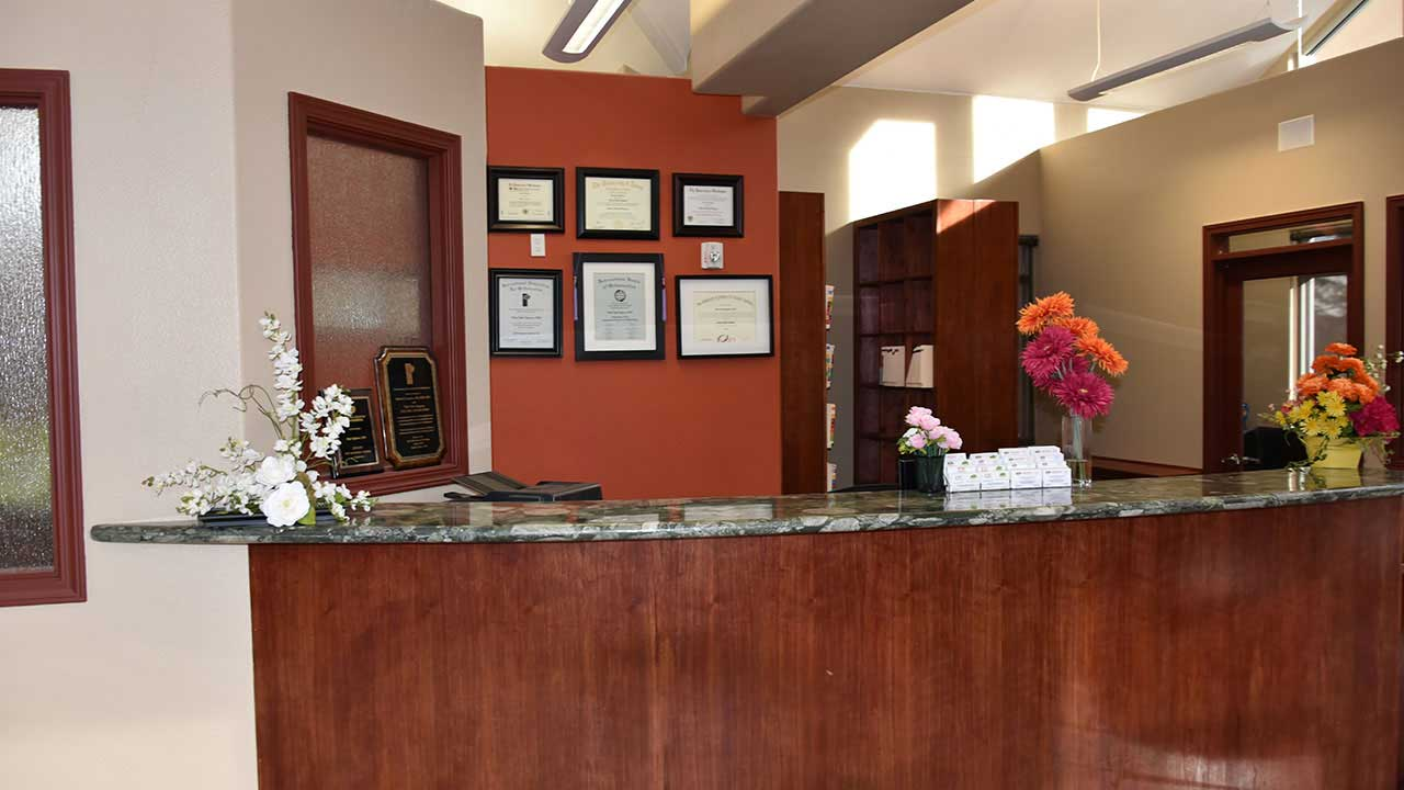 slideshow-front-desk-1280x720