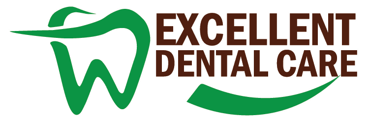 EDCC Dental Tips