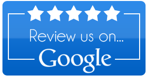 Review our Dental Clinic on Google