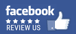 Review our Dental Clinic on Facebook